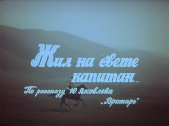 http//images.vfl.ru/ii/1583428301/db9e8d0e/29785261.jpg
