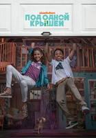 http//images.vfl.ru/ii/1583435213/ca75273e/29786202_s.jpg