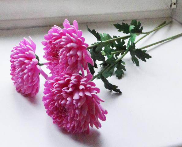 http://images.vfl.ru/ii/1583481885/4fb0a9f9/29789075_m.jpg