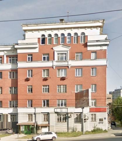 http://images.vfl.ru/ii/1583491077/42e5d954/29790307_m.jpg