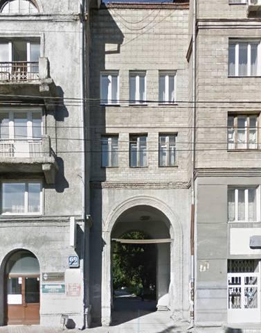 http://images.vfl.ru/ii/1583568710/cae1e413/29798166_m.jpg