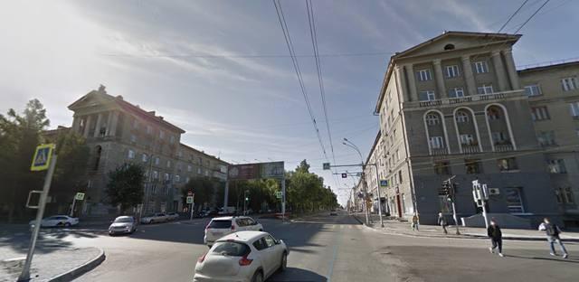 http://images.vfl.ru/ii/1583569242/9bf4d4d7/29798234_m.jpg