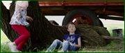 http//images.vfl.ru/ii/1583726893/9316f28f/29812788.jpg