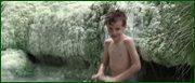 http//images.vfl.ru/ii/1583726908/f9819ffa/29812792.jpg