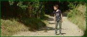 http//images.vfl.ru/ii/1583727090/b2700b9d/29812828.jpg