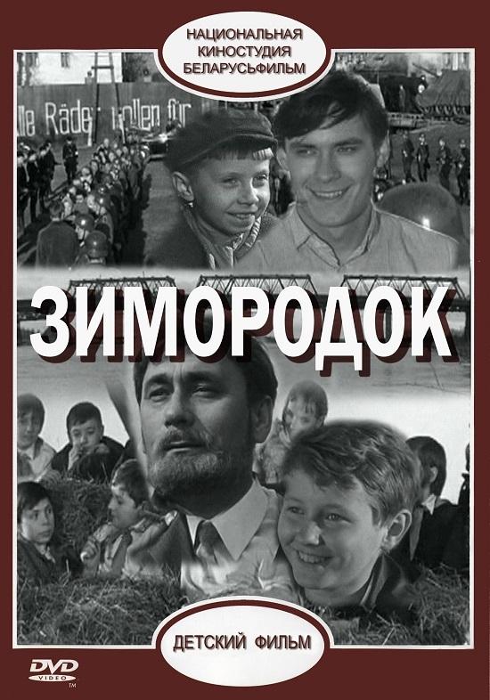http//images.vfl.ru/ii/1583729467/e1364758/29812896.jpg