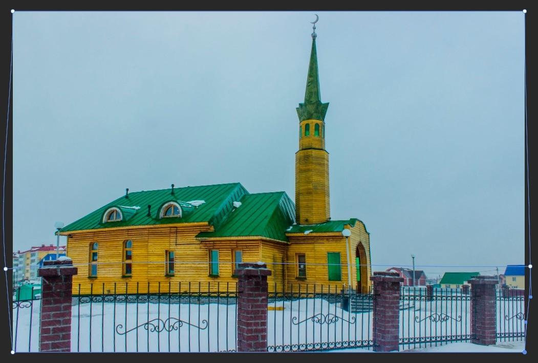 http://images.vfl.ru/ii/1583734750/b7991130/29813476.jpg
