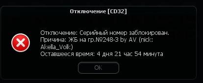 29822834.jpg