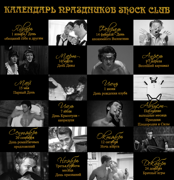 http://images.vfl.ru/ii/1583819652/79976fdc/29825171.png