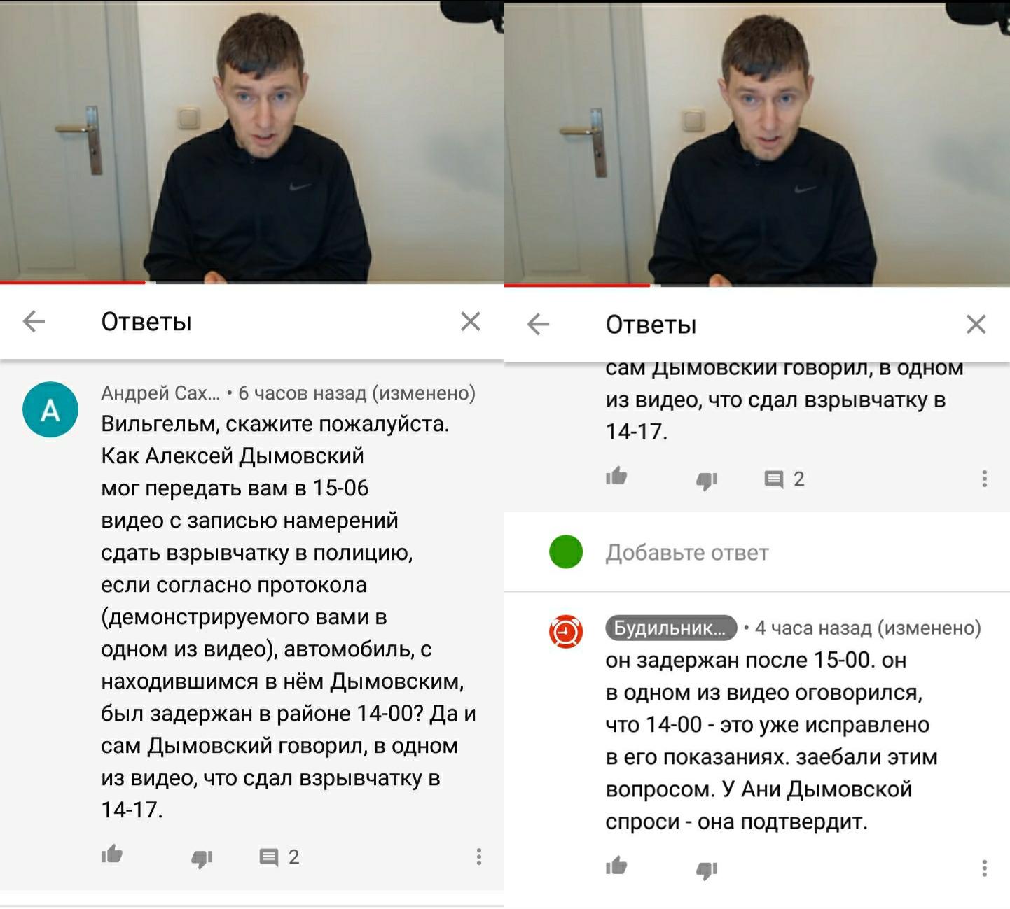 http://images.vfl.ru/ii/1583837125/3f204362/29827972.jpg