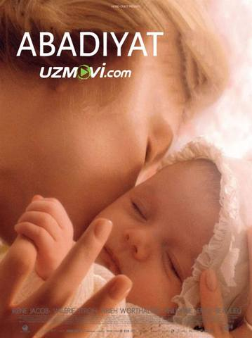 Abadiyat