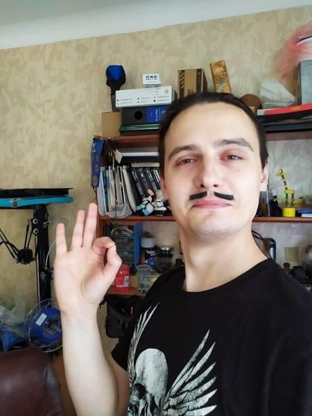 http://images.vfl.ru/ii/1583991359/49c25a05/29846987.jpg