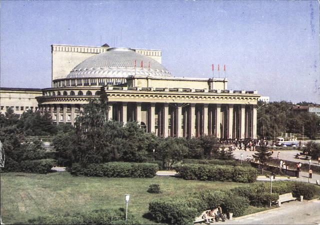 http://images.vfl.ru/ii/1584022641/44ab880a/29852386_m.jpg