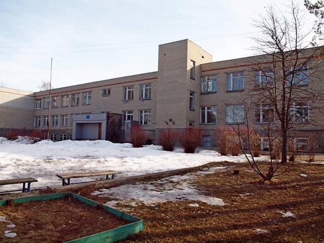 http://images.vfl.ru/ii/1584184255/6242e3b9/29868522_m.jpg