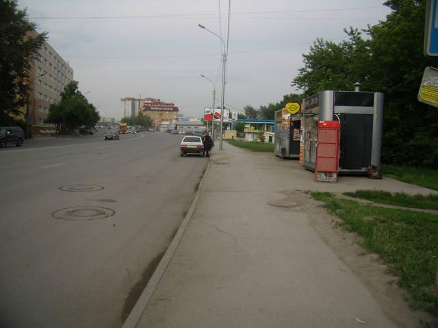 http://images.vfl.ru/ii/1584267052/2e4c3c1c/29877585_m.jpg