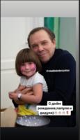 http://images.vfl.ru/ii/1584311084/f98b105d/29888125_s.png