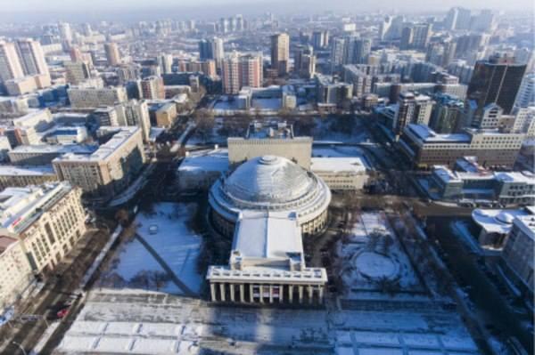 http://images.vfl.ru/ii/1584334478/66dbec3c/29889015_m.jpg