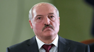 http://images.vfl.ru/ii/1584371890/1462a37c/29895298.png