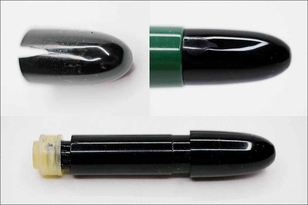 Pelikan 120. Lenskiy.org