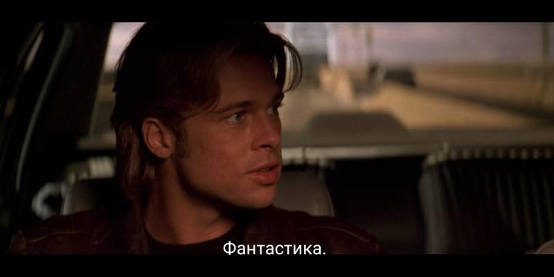 http://images.vfl.ru/ii/1584595418/b250755c/29920108.jpg