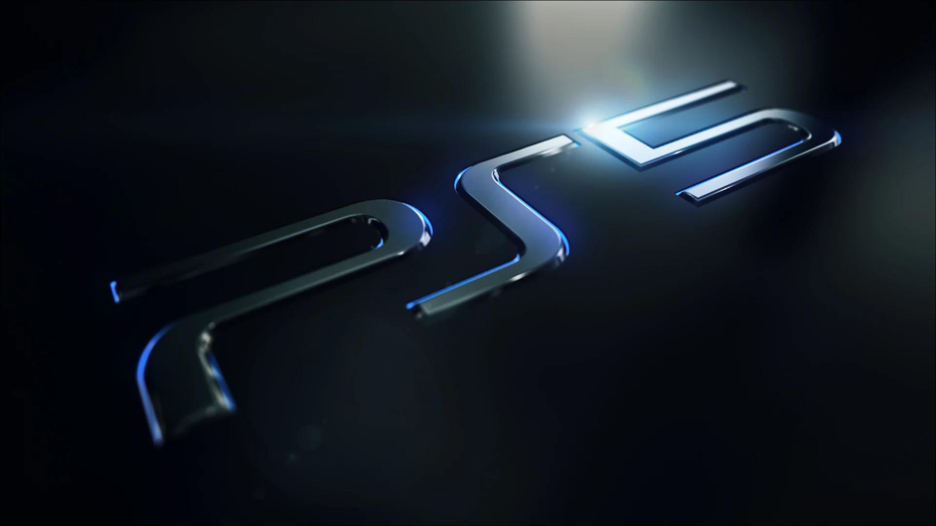 Sony раскрыла мощность PlayStation 5