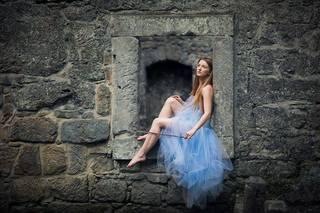 http://images.vfl.ru/ii/1584618196/42a1f6b9/29924324_m.jpg