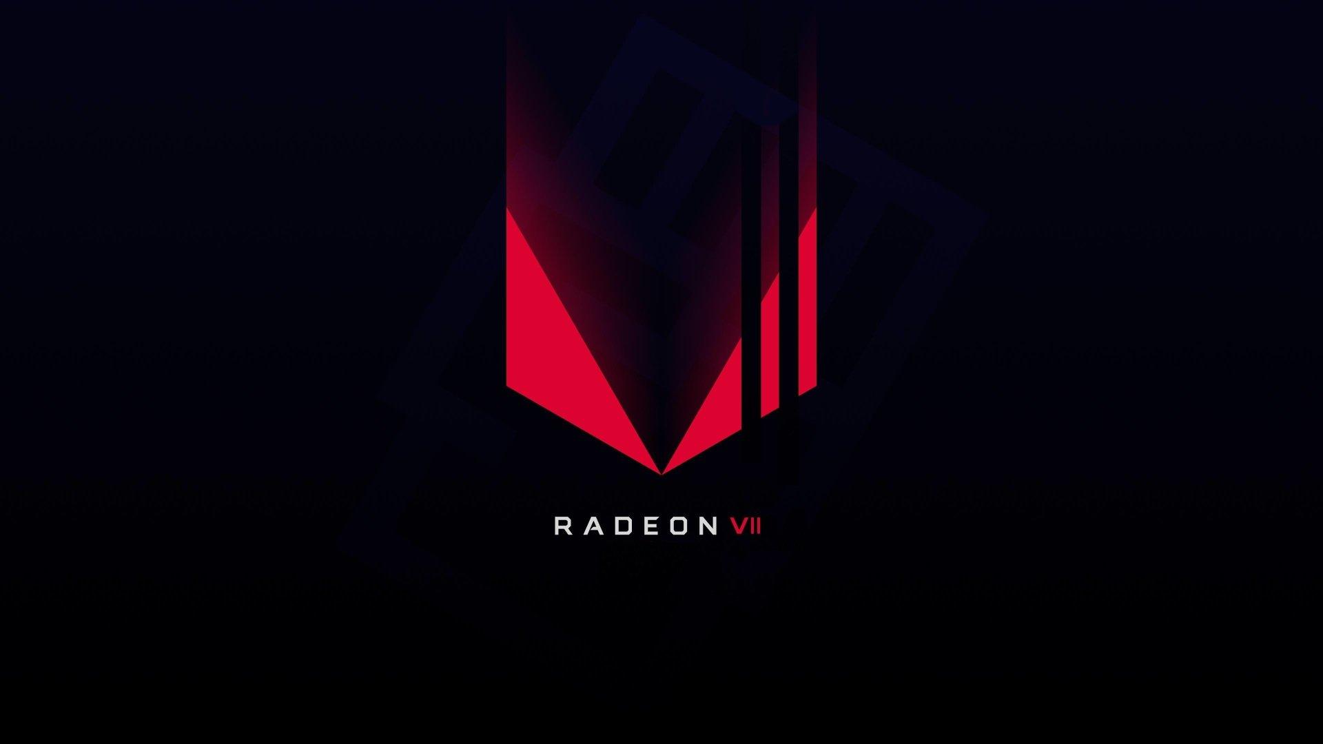 AMD показала трассировку лучей на примере новой технодемки