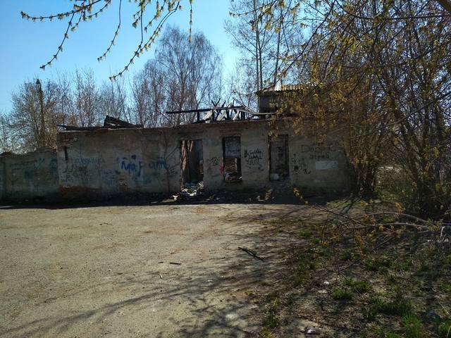 http://images.vfl.ru/ii/1584665631/8138821c/29929951_m.jpg