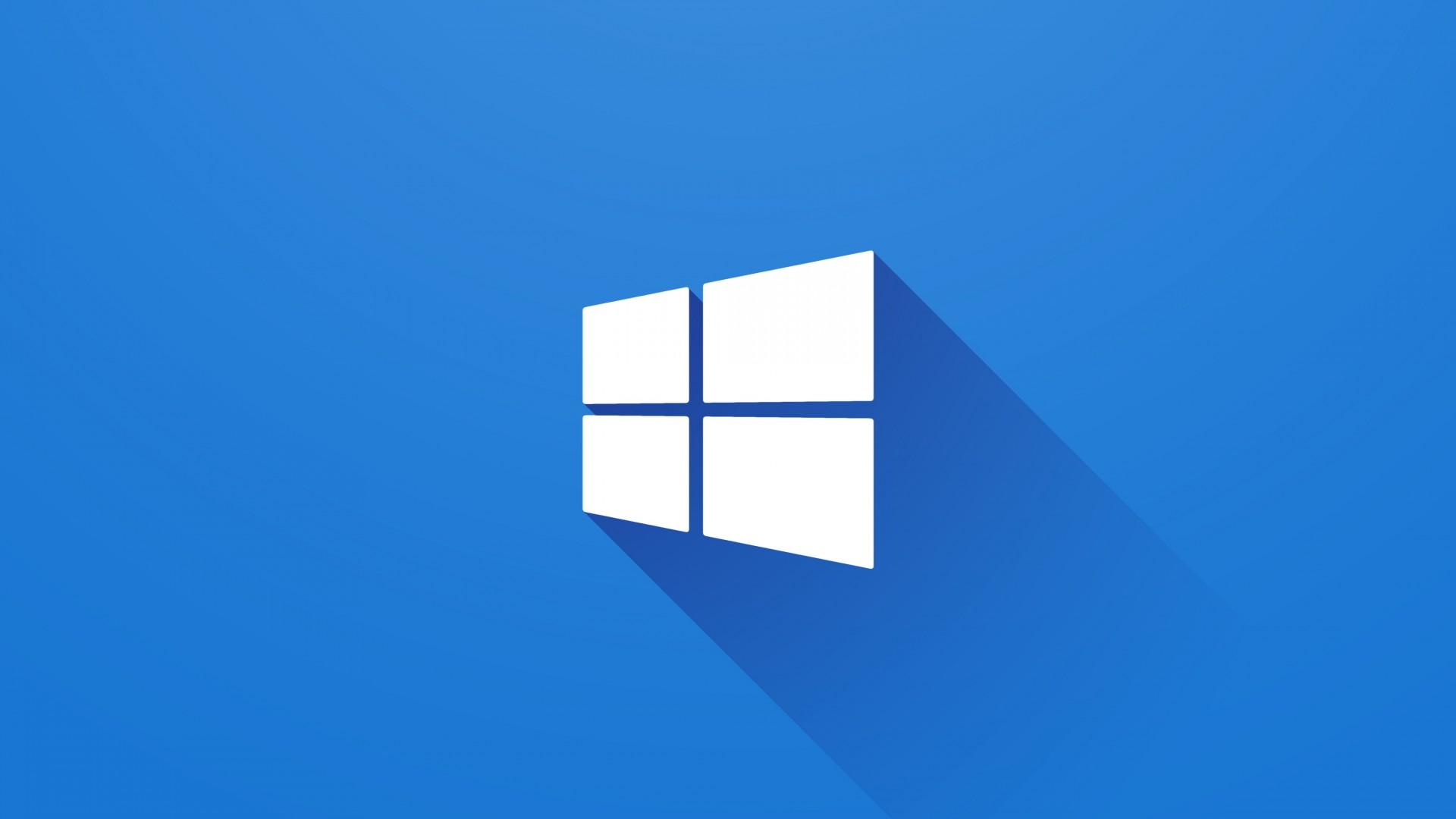 Microsoft показала на видео, как изменится дизайн интерфейса Windows 10