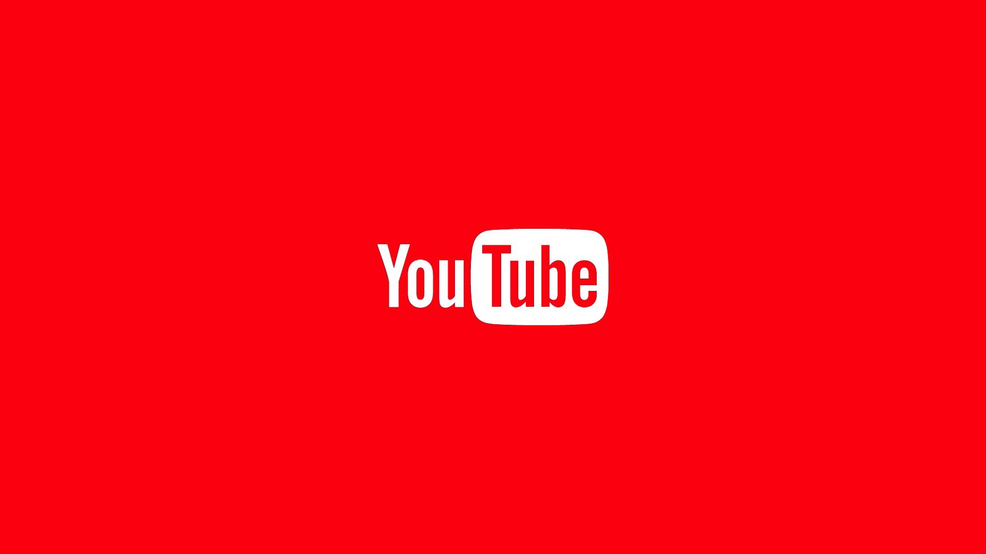 YouTube ухудшил качество видео из-за коронавируса