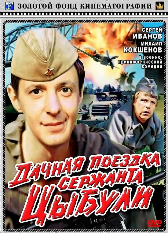 http//images.vfl.ru/ii/15816277/6401d514/29956594.jpg