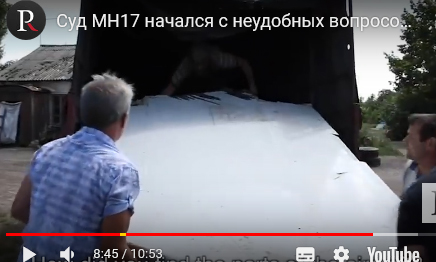 http://images.vfl.ru/ii/1584943721/6511afc4/29972295.jpg