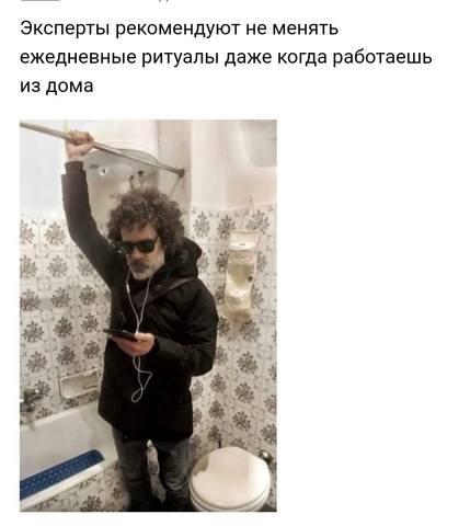 http://images.vfl.ru/ii/1585034250/d95e89f3/29984838_m.jpg