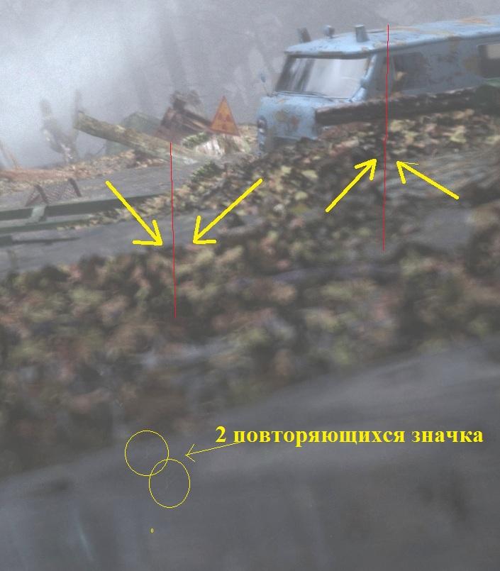 http://images.vfl.ru/ii/1585148800/9e0dbaeb/30000676.jpg
