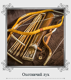 http://images.vfl.ru/ii/1585211114/24ce4ad5/30005823_m.png