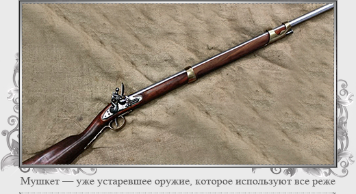 http://images.vfl.ru/ii/1585211118/a3b63caf/30005829_m.png