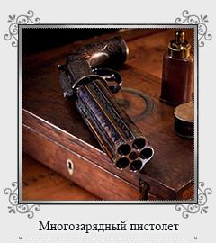 http://images.vfl.ru/ii/1585211162/4f6b4680/30005862_m.png