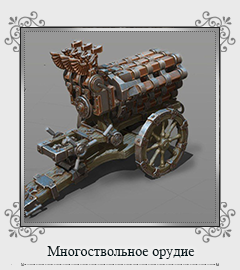 http://images.vfl.ru/ii/1585211163/2a77f951/30005866_m.png