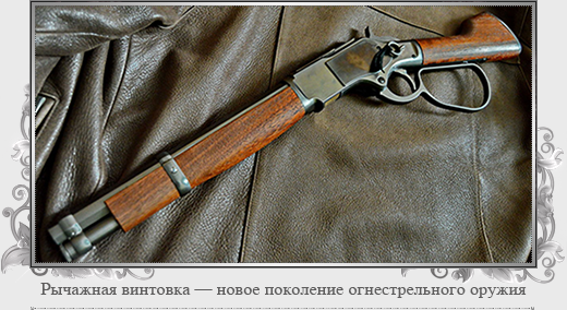 http://images.vfl.ru/ii/1585211206/d2025fed/30005877_m.png