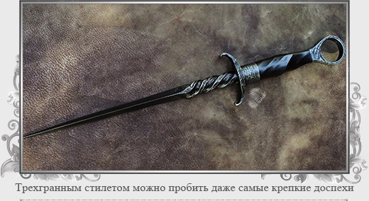 http://images.vfl.ru/ii/1585211209/a44a67ba/30005882_m.png