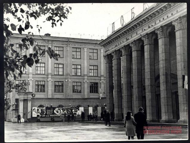 http://images.vfl.ru/ii/1585242636/fab58cf3/30010886_m.jpg
