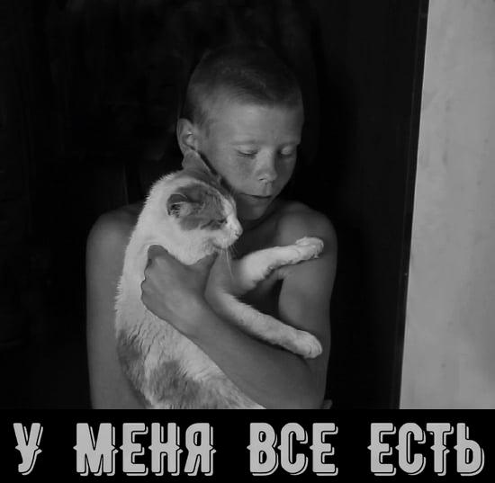 http//images.vfl.ru/ii/1585273021/8df829ba/30013283.png