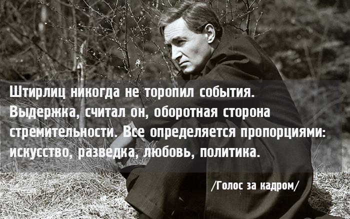 http://images.vfl.ru/ii/1585306691/dd1e2cce/30016306.jpg