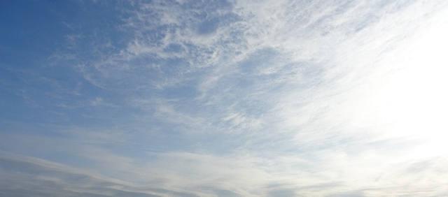 http://images.vfl.ru/ii/1585328230/4e85549c/30019792_m.jpg