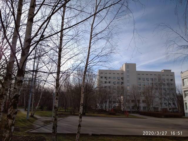 http://images.vfl.ru/ii/1585367533/327af690/30021828_m.jpg