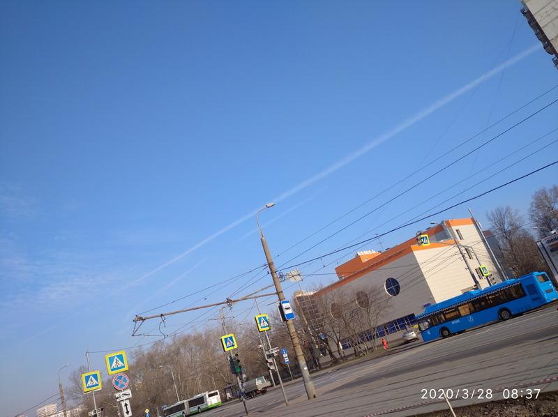http://images.vfl.ru/ii/1585380180/5b0110d5/30022749.jpg