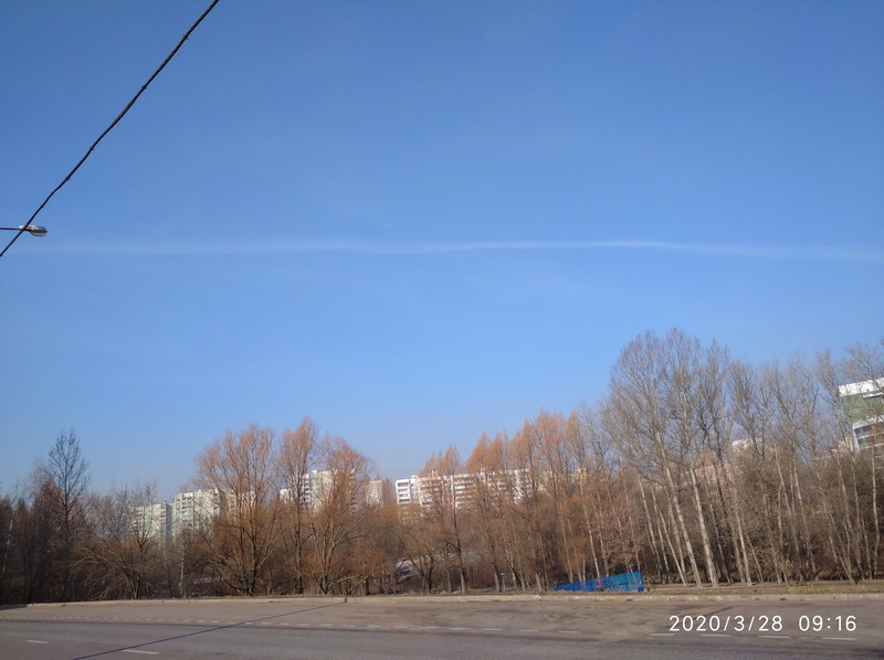 http://images.vfl.ru/ii/1585380389/1353d0e5/30022756.jpg