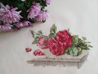 http://images.vfl.ru/ii/1585391995/bfffea2b/30024209_s.jpg