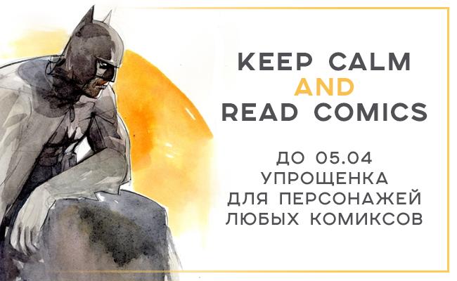 http://images.vfl.ru/ii/1585428075/86ea8289/30034479.png