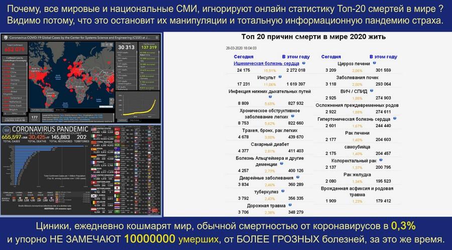 http://images.vfl.ru/ii/1585428998/47f76b92/30034593.jpg